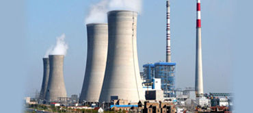 Owner's Engineer Services for Feasibility Report to meet MOEF & CC Norms for 2 x 300 MW & 2 x 660 MW Thermal Power Stations in Chhattisgarh