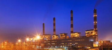 Owner's Engineer Services for 5 x 660 MW Coal Fired Super Critical Power Plant at Tiroda, Maharashtra, India