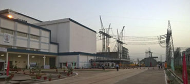 Engineering of World's first multi-terminal UHVDC -800 kV Transmission System super highway between Assam-Agra, India