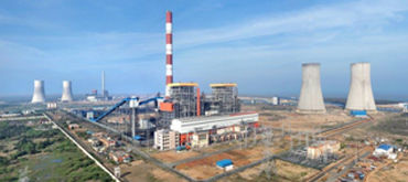 Owner's Engineer Services for 2 x 660 MW Coal Fired Super Critical Power Plant - TPCIL, at Krishnapattinam, Andhra Pradesh, India