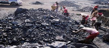 Detailed engineering of coal handling at Pakri Barwadhi Coal Mine, Jharkhand