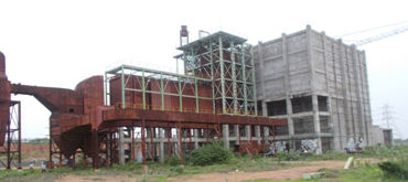 Lender's Engineer Services for 13 MW Waste to Power Project at Rajahmundry