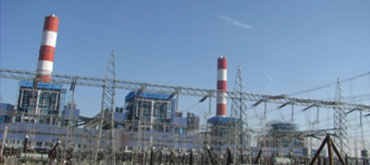 Owner's Engineer Services for 400 kV Switchyard of 2 x 660 MW coal fired TPP at Tirora, Maharashtra, India