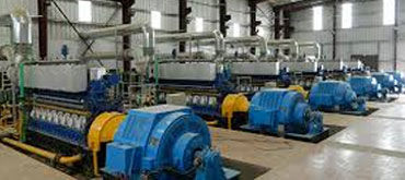 Owner's Engineer Services for 30 MW DG Power Plant at Tuticorin, Tamil Nadu, India