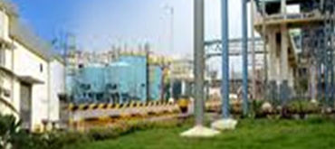 Basic and Detailed Electrical Engineering Services for ETP Plant at Karaikal