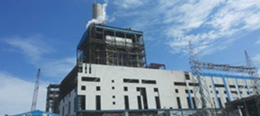 Owner's Engineer Services for1 x 600 MW Phase-I, Coal Fired Power Plant at Korba, Chhattisgarh, India